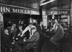 Mulls 1968