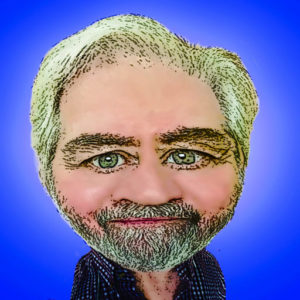 cropped-Caricature-6.jpg